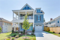 Photo of 2629 Shore Drive, Virginia Beach, VA 23451 (MLS # 10135368)