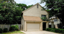 Photo of 2301 Rookery Way, Virginia Beach, VA 23455 (MLS # 10135401)