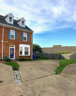 Photo of 1211 Killington Square, Chesapeake, VA 23320 (MLS # 10135452)