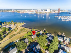 Photo of 510 Craford, Portsmouth, VA 23704 (MLS # 10135599)