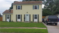 Photo of 1112 6th, Portsmouth, VA 23704 (MLS # 10135702)