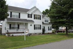 Photo of 404 Booker, Chesapeake, VA 23320 (MLS # 10135780)