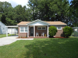 Photo of 41 Temple, Portsmouth, VA 23702 (MLS # 10135843)