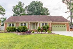 Photo of 312 Woodberry, Chesapeake, VA 23322 (MLS # 10135904)