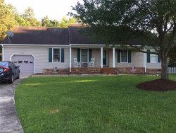 Photo of 1020 Austenwood Court, Chesapeake, VA 23322 (MLS # 10135924)