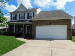 Photo of 139 Kings Gate, Portsmouth, VA 23701 (MLS # 10135942)