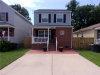 Photo of 405 N Second, Hampton, VA 23664 (MLS # 10136246)