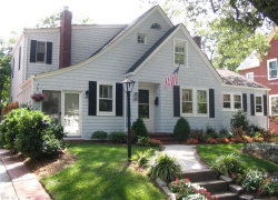 Photo of 1415 Woodrow Avenue, Norfolk, VA 23507 (MLS # 10137021)