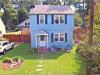 Photo of 823 Norman Avenue, Norfolk, VA 23518 (MLS # 10137449)