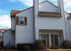 Photo of 819 Gable, Virginia Beach, VA 23455 (MLS # 10137823)