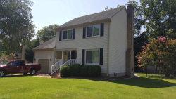 Photo of 819 Chalbourne Drive, Chesapeake, VA 23322 (MLS # 10138163)