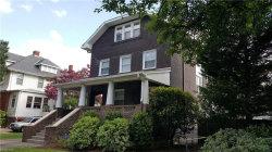 Photo of 929 Westover Avenue, Norfolk, VA 23507 (MLS # 10138398)