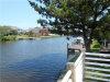 Photo of 3665 Sandpiper # 177 Road, Virginia Beach, VA 23456 (MLS # 10138444)