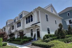 Photo of 9417 27th Bay Street, Norfolk, VA 23518 (MLS # 10138563)