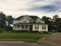 Photo of 114 Goose Castle, Currituck County, NC 27929 (MLS # 10138718)