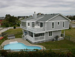 Photo of 3117 Little Island Road, Virginia Beach, VA 23456 (MLS # 10138792)