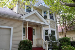 Photo of 1425 Queens Way, Norfolk, VA 23517 (MLS # 10139188)