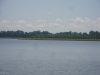 Photo of 30.20 Sac Point Road, Suffolk, VA 23434 (MLS # 10139294)