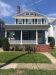 Photo of 322 Chautauqua Avenue, Portsmouth, VA 23707 (MLS # 10139333)