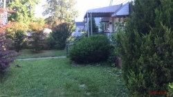 Photo of 435 Glendale Road, Hampton, VA 23661 (MLS # 10139427)