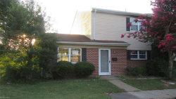 Photo of 119 Tyburn, Hampton, VA 23669 (MLS # 10139629)