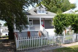 Photo of 312 Mt Vernon Avenue, Portsmouth, VA 23707 (MLS # 10140218)