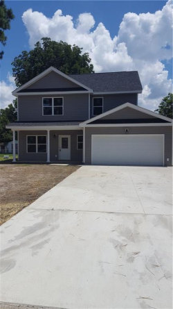 Photo of 4104 Berwyn, Suffolk, VA 23434 (MLS # 10140304)
