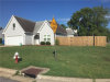 Photo of 1901 Marta, Virginia Beach, VA 23454 (MLS # 10140306)