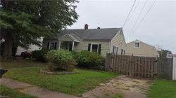 Photo of 329 Wilton, Hampton, VA 23663 (MLS # 10140346)