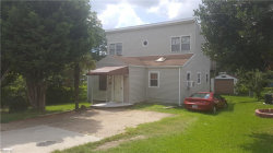 Photo of 2124 Airline, Portsmouth, VA 23701 (MLS # 10140410)