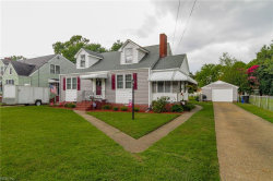 Photo of 3710 Kingman, Portsmouth, VA 23701 (MLS # 10140436)