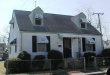 Photo of 383 Lincoln, Hampton, VA 23669 (MLS # 10140441)
