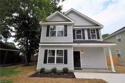 Photo of 3810 Dartmouth, Portsmouth, VA 23707 (MLS # 10140443)