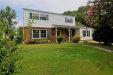 Photo of 27 Deerfield, Hampton, VA 23666 (MLS # 10140472)