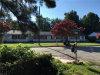 Photo of 383 Carver Circle, Portsmouth, VA 23701 (MLS # 10140517)
