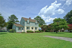Photo of 4516 Duke, Portsmouth, VA 23704 (MLS # 10140683)