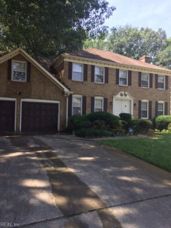 Photo of 1007 Fairway Court, Chesapeake, VA 23320 (MLS # 10140748)