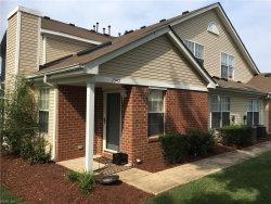 Photo of 1547 Orchard Grove, Chesapeake, VA 23320 (MLS # 10140759)