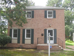 Photo of 127 Dupre Avenue, Norfolk, VA 23503 (MLS # 10140799)