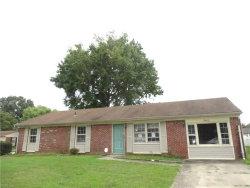 Photo of 3400 Newport, Chesapeake, VA 23321 (MLS # 10140827)