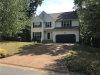 Photo of 3453 Hunter's, James City County, VA 23188 (MLS # 10141053)