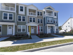Photo of 1015 E Ocean View Avenue, Norfolk, VA 23503 (MLS # 10141073)