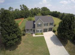 Photo of 114 Green View, Moyock, NC 27958 (MLS # 10141224)