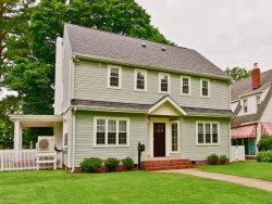 Photo of 6001 Eastwood Terrace, Norfolk, VA 23508 (MLS # 10141242)