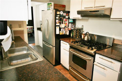 Photo of 1008 Westover Avenue, Unit A401, Norfolk, VA 23517 (MLS # 10142074)