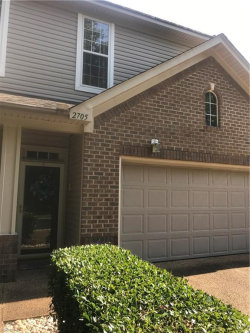 Photo of 2705 Browning Drive, Virginia Beach, VA 23456 (MLS # 10142199)