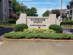 Photo of 409 Harbour Point, Unit 303, Virginia Beach, VA 23451 (MLS # 10142232)