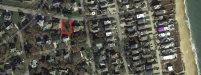 Photo of 407 Croatan Road, Virginia Beach, VA 23451 (MLS # 10142340)