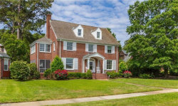 Photo of 511 Mayflower Road, Norfolk, VA 23508 (MLS # 10142575)