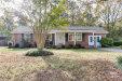 Photo of 1204 Willowbrook Drive, Suffolk, VA 23434 (MLS # 10143091)